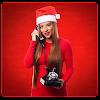 Noël père Noël appel et message APK