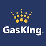 Gas King