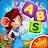 AlphaBetty Saga 1.5.3 Apk