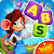 AlphaBetty Saga file APK Free for PC, smart TV Download