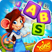 AlphaBetty Saga APK