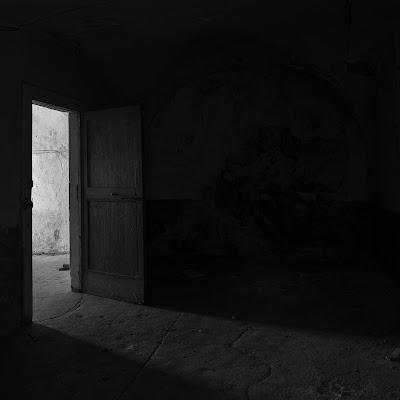 indoor di LuieSSe