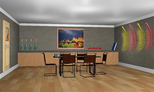 Escape Games-Puzzle Rooms 13 47.0.8 screenshots 3