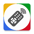 Universal Remote for Android icon