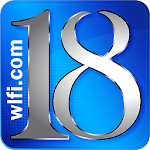 WLFI-TV News Channel 18