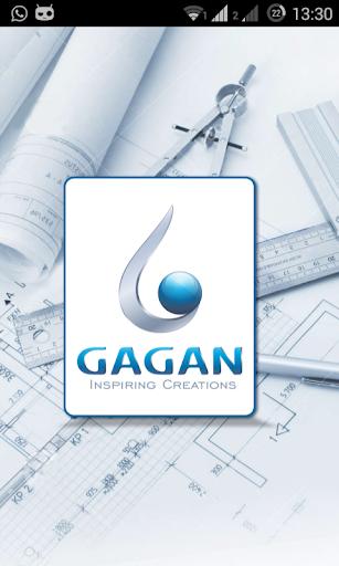 Gagan Properties
