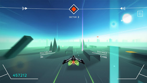 Super Sonic Surge 2 screenshots 3