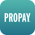 ProPay – .. file APK for Gaming PC/PS3/PS4 Smart TV