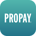 ProPay – Accept Credit Cards icon