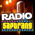 FM Radio India- Radio Saptrang icon