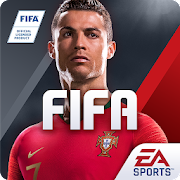Game FIFA Soccer: FIFA World Cup™ APK for Windows Phone
