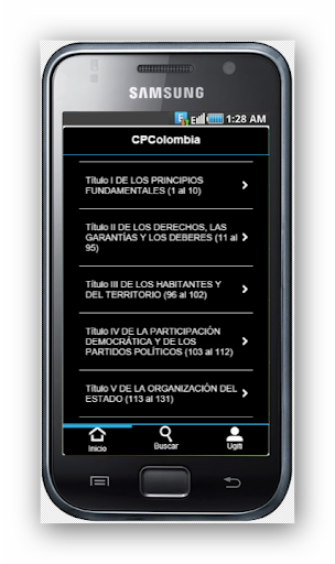 CPColombia