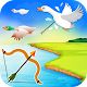 Duck Hunting - Duck Game for Archery Bird Hunting for PC-Windows 7,8,10 and Mac