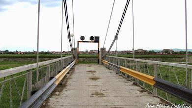 Photo: 2010.05.24