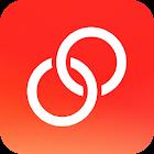 미들 - 싱글, 돌싱을 위한 No.1소개팅 icon
