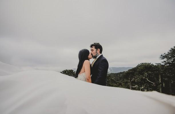 Fotógrafo de bodas Angelo Ramírez (angeloramirez). Foto del 09.05.2017