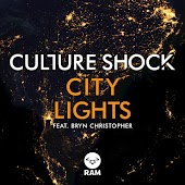 City Lights (feat. Bryn Christopher)