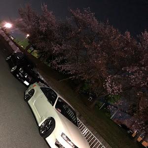 シルビア S14 後期のカスタム事例画像 yslさんの2020年04月15日20:05の投稿