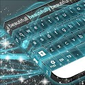 Neon Keyboard for Samsung