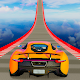 Download Car Stunts Racing: Car Games For PC Windows and Mac