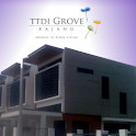 TTDIGrove