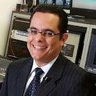 José Gutiérrez icon