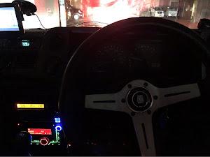 スプリンタートレノ AE86 GT-APEX・S59のカスタム事例画像 sasashu86さんの2019年03月16日12:44の投稿