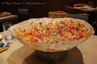 Crazy Food photo 5