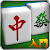 MahjongBeginner free file APK for Gaming PC/PS3/PS4 Smart TV