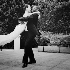 Wedding photographer Sergey Scherbakov (sscherbakov). Photo of 02.06.2013
