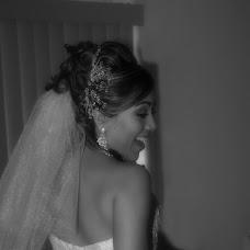 Wedding photographer Jorge Lavín (jorgelavin). Photo of 01.07.2014