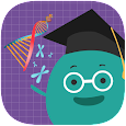 Biologi SMA : Genetika icon