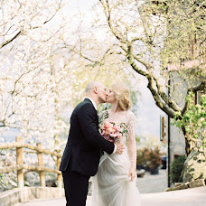 Wedding photographer Svetlana Kozlitina (Scozlitina). Photo of 04.07.2016