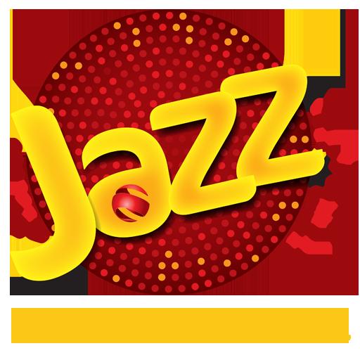 Zero Balance Call