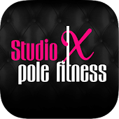 Studio X Pole Fitness
