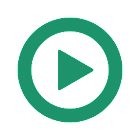 Video Recovery icon
