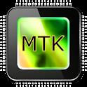 MTK Engineering Mode icon