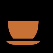 Caffeine Anonymous: Coffee