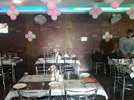 Resca Restaurant photo 4