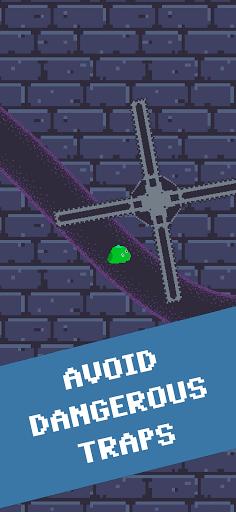 Path Of Slime