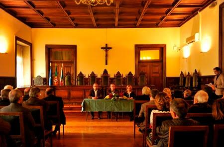 Câmara de Lamego apoia associações com mais de 280 mil euros