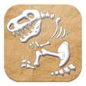 Dino Creator Full icon