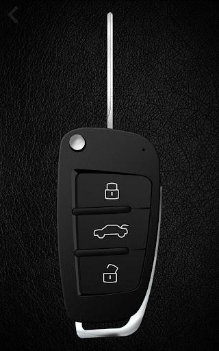 Keys simulator and engine sounds of supercars 1.0.1 screenshots 10