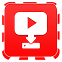 Full Video Downloader icon