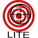 External Ballistics Lite icon