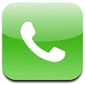 Activar llamadas Whatsapp