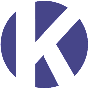 Koonekti Social Network
