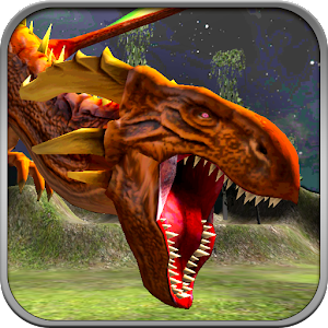 Killer Dragons Thrill for PC and MAC