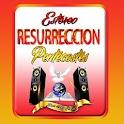 Estereo Resurreccion HD icon
