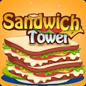 Sandwich Tower icon